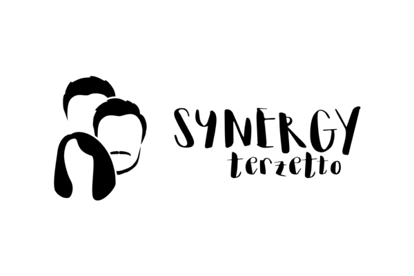 synergy-black