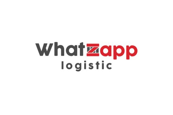 wz-logistic-logo2